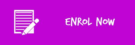 HomePageQuickLinks-EnrolNow