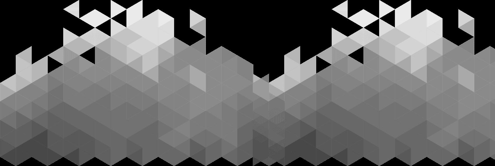 bg-slide